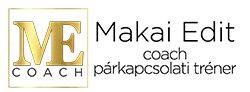 Makai Edit